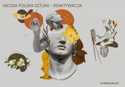 Młoda Polska Sztuka - Reaktywacja
