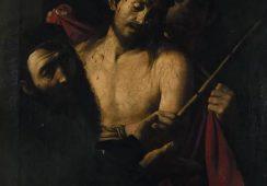 Czy obraz wyceniony na 1500 euro to Caravaggio?