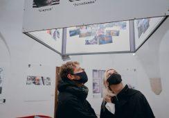 Cracow Art Week KRAKERS 2021