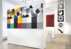 Wiosenne wystawy online