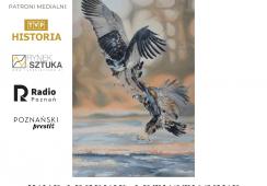 TRYPTYK NARODOWY, wydarzenie artystyczne Agnieszki Morysiak