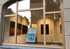 galeria vinci poznan