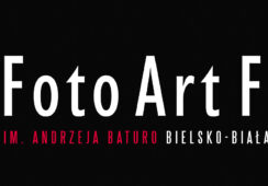FotoArtFestival im. Andrzeja Baturo