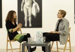 Mamo, wybrałaś najtrudniejszy zawód świata: wywiad z Beatą Ewą Białecką